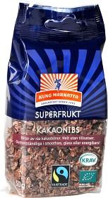 kung-markatta-kakaonibs-eko-50g-1