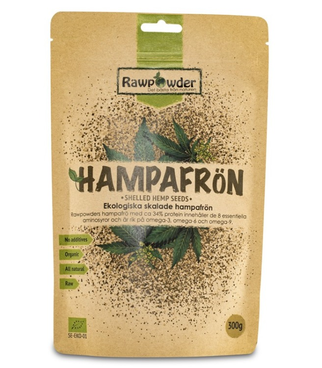 rawpowder_skalade_hampafron_13789